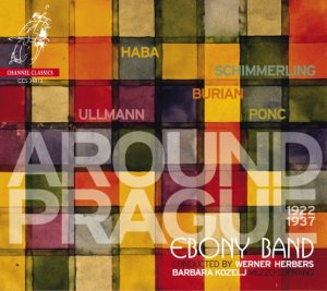 cd_ebonyband-around-prague